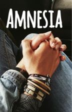 Amnesia ( Tome II meilleurs amis ) [Terminé] by Just_Marine