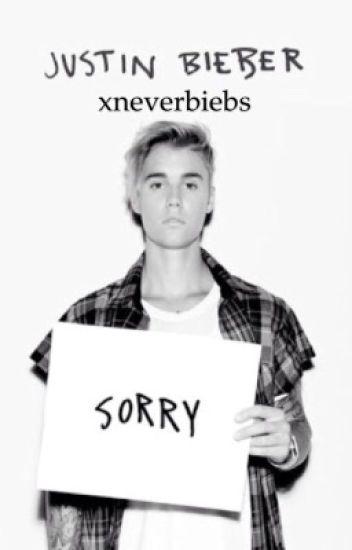 Sorry | os → j.b