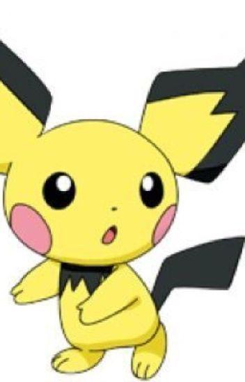My top ten most adorable pokemon thegreatpeanut wattpad - The most adorable pokemon ...