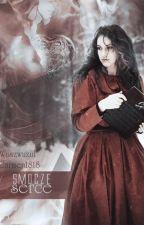 Smocze serce //zawieszone by Smocze_Serce
