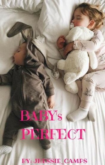 Baby's Perfect