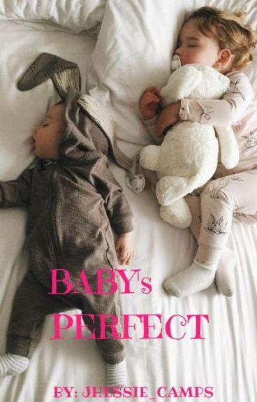 Baby's Perfect
