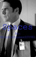 Spaces by Mischiefqueen020981