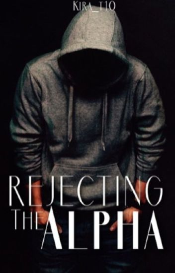 Rejecting the Alpha