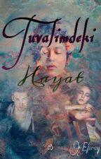 TuVaLiMDeKi HaYat ¿? by EfiRaY