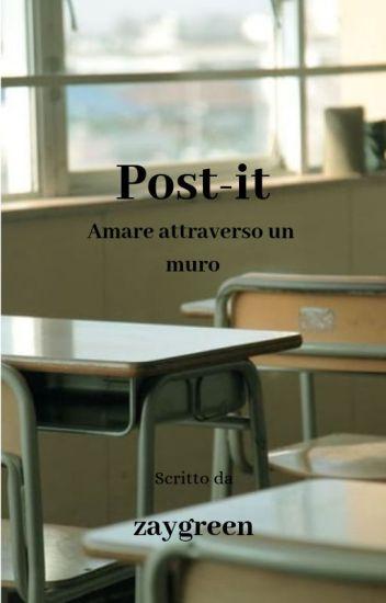 post-it; camren