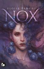 Nox by wildestiles