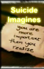 Suicide Imagines by EmoWriters