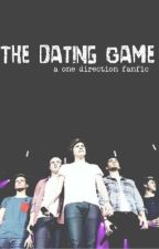 The Dating Game by michellestyles_