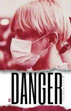 Danger [BTS] Pt.2 by MarinaVii