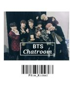 BTS CHATROOM by Pillow_Kooked