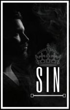 Sin (A Kiera Cass Novel FanFiction) #WWA by AllyStylesLynch_