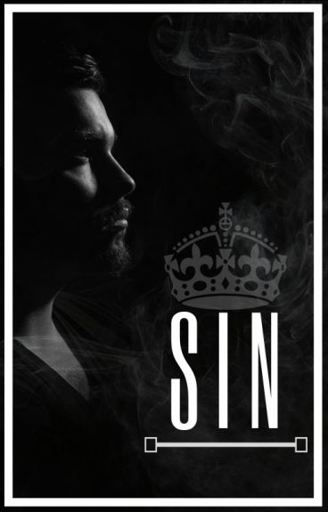 Sin (A Kiara Cass Novel FanFiction)