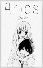 Nuestra vida como Aries by Yuko-Z4