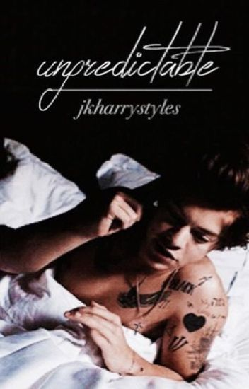 Unpredictable » H.S