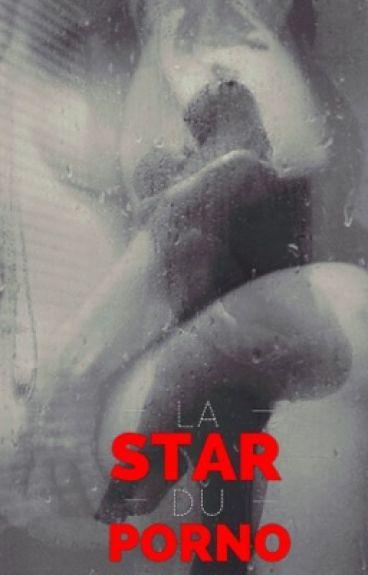 La star du porno