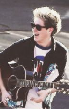 Should we? (Niall Horan fanfic) by livelylucas