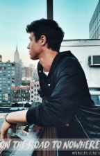 On the road to nowhere. || Cameron Dallas fanfiction by pumaismylifemotto