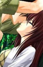 .:Entiende que me gustas:. [COMPLETADA] by Neko-Fangirl