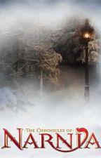 ¿Sabias Que? Las Crónicas De Narnia by MargarethAtencioFern
