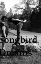 Songbird Dreams by voiceless