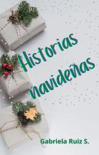 Una Navidad más by GabysBD