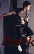 Dark - Harry Styles Fan Fiction by LouFellForHaz