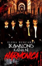 Ika-walong Katha ni Harmonica by Lena0209