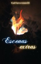 Escenas extras by KatHerondale98