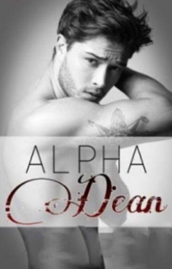 Alpha Dean (Original)