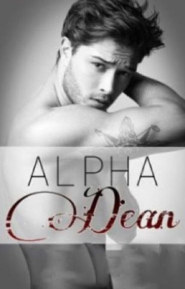 Alpha Dean