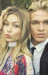 Hacked by Cody. ❤ by -GigiHadid-