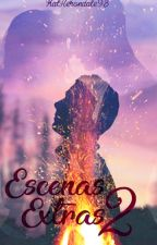 Escenas extras 2 by KatHerondale98