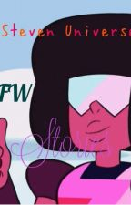 Steven Universe NSFW Stories (You've Been Warned) ((ON HOLD)) by NotExactlyEmma