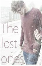 The Lost Ones by 17Stars