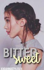 Bittersweet - TVD - [2] [SU] by xxgiannastylesxx