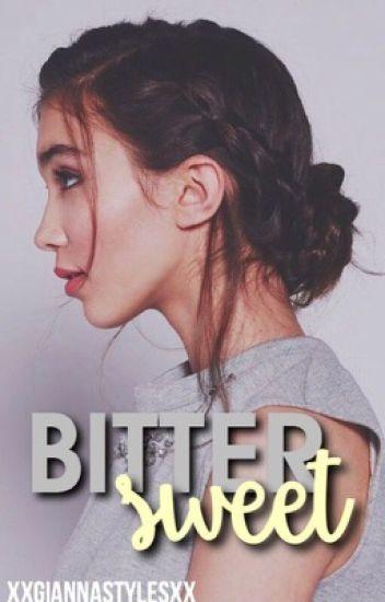 Bittersweet - TVD - [2] [SU]