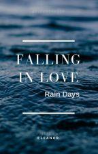 Falling in Love[borrador] by EleanorEsor