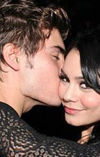 We Still Need Each Other ( Zac Efron and Vanessa Hudgens  /Zanessa) by bethbabyz
