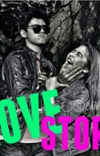 Love Story (Aliando Prilly) by PrillyLoveAliando