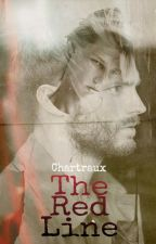 The Red Line by Chartraux