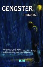 Gengster Terguris by Polkadot_Adwa