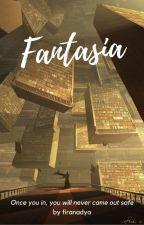 Fantasia (S) by firafaiz595