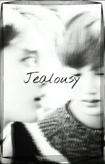 jealousy | kaisoo