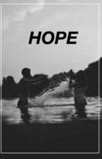 Hope by IdioticFreak