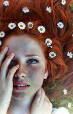 Uma nova chance de amor by LarisseRodrigues123