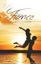 My Fiance by Jungfafa