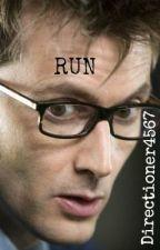 Run by Cupcake_Bells