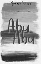 Abu-Abu by NatssClariss