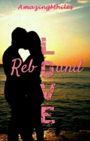Love Rebound